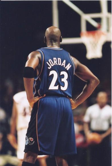 Jordan&Wizards2_10.22.01