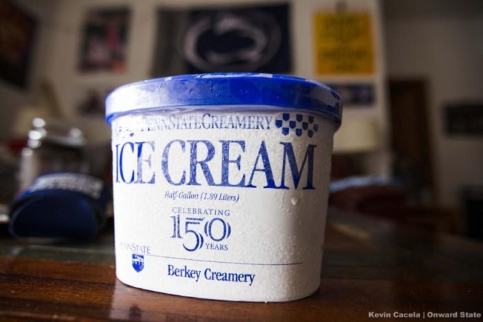 CreameryCacela-11