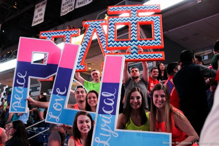 THON Org Letters07
