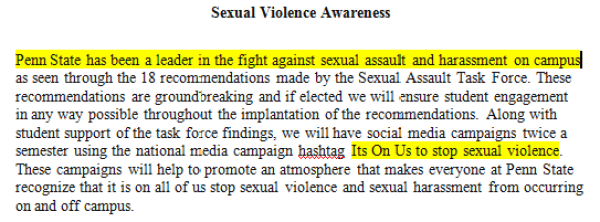 McD_sexualviolence