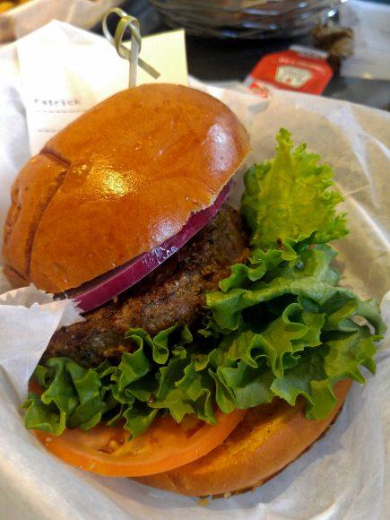 sauly-burger