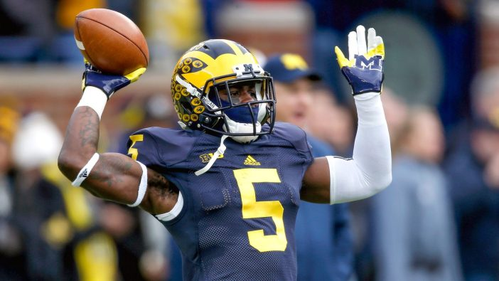 jabrill-peppers-012816-getty-ftrjpg_12dhuaasyyucs142oziqf7kn3p