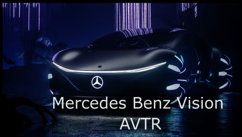 Earth-Day-Mercedes-Benz-Vision-AVTR