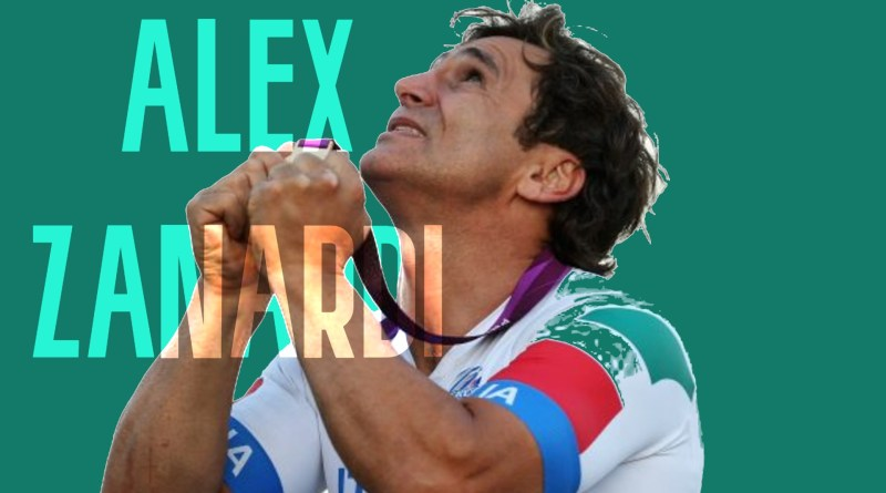 Alex-Zanardi-Onwaymechanic.in