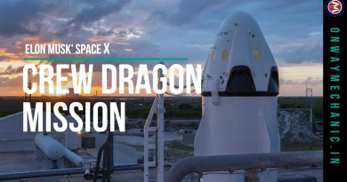 Demo_2_mission_SpaceX