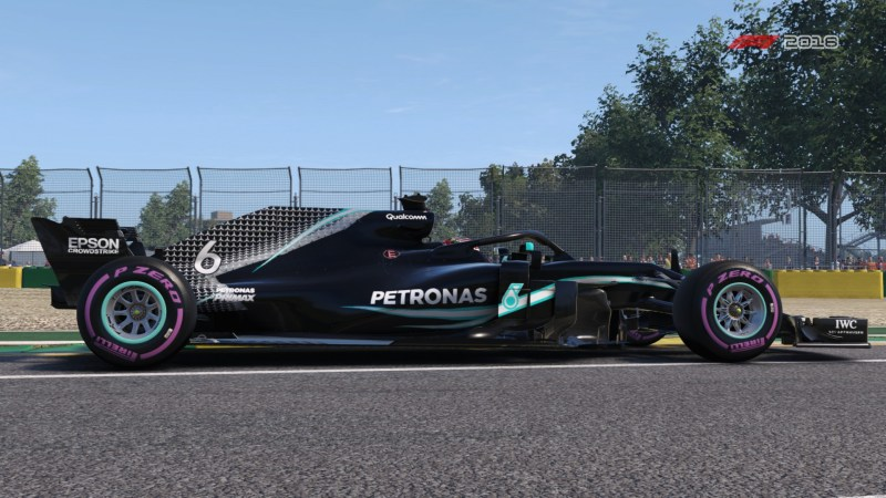 F1-all-black-merc
