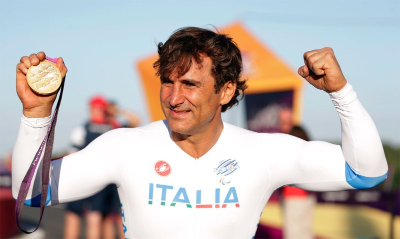 Alex-Zanardi-paralympian-onwaymechanic.in