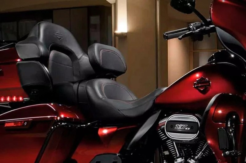 2020-CVO-limited-seats-OnwayMechanic