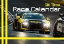 Giti-Tires-Race-circuit-calendar-OnwayMechanic