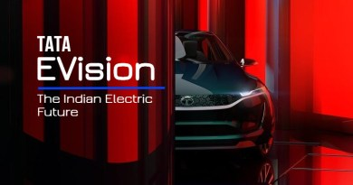 Tata-EVision-OnwayMechanic.in
