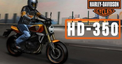 Harley-Davidson-HD-350-OnwayMechanic (1)
