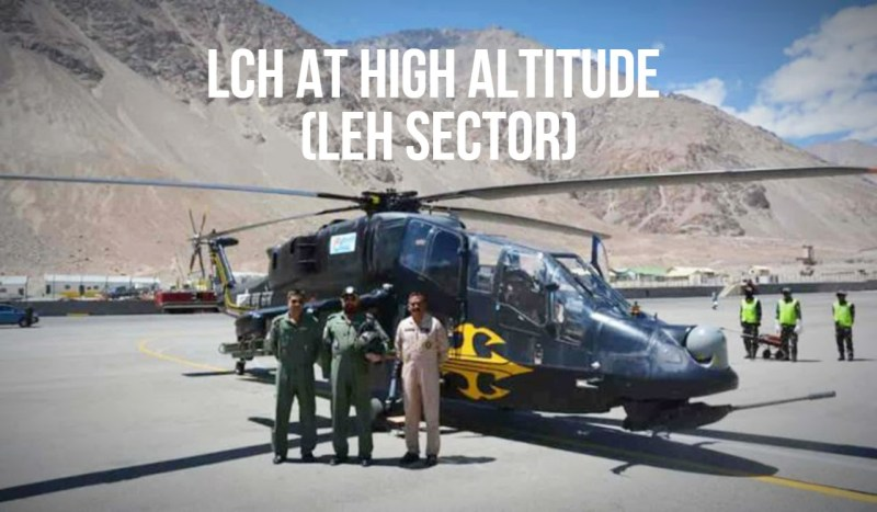 LCH-at-LEH-added-air-power-OnwayMechanic