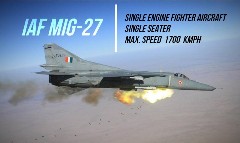 IAF-Mig-27-Top-20-Aircraft-OnwayMechanic