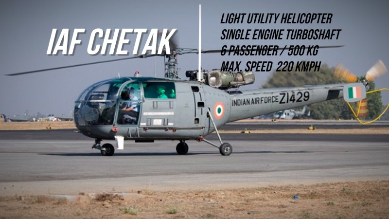 IAF-Chetak-Top-20-aircraft-88th-Anniversary-OnwayMechanic