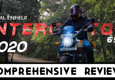 2020-Bs6-Royal-Enfield-Interceptor-OnwayMechanic