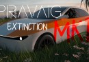 Pravaig-Extinction-MK1-OnwayMechanic