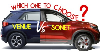 Venue-vs-Sonet-cover-OnwayMechanic