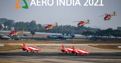 Aero-India-2021-OnwayMechanic