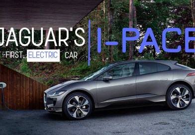 Jaguar-I-PACE-launch-OnwayMechanic