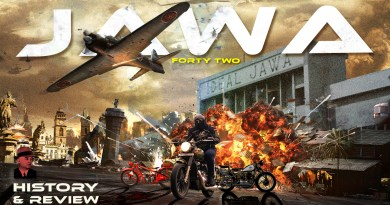 Jawa-Forty-Two-History-Review-OnwayMechanic