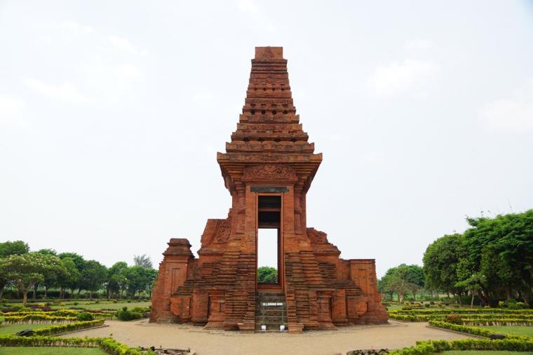 Majapahit empire - i1.wp.com