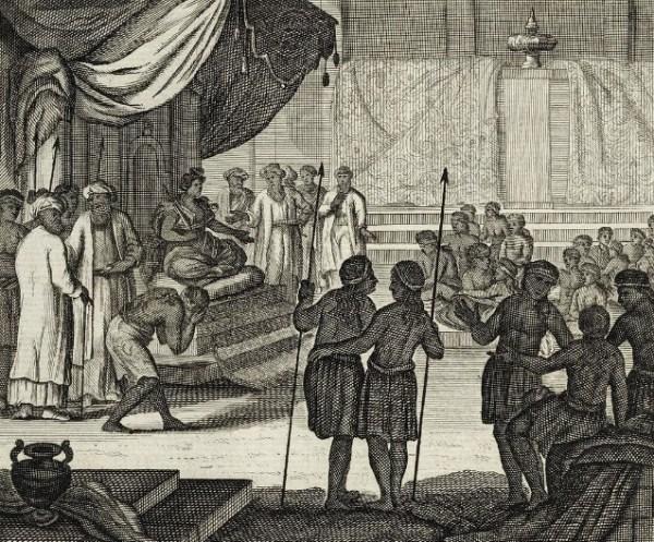 Sultanate of Ternate - 3.bp.blogspot.com