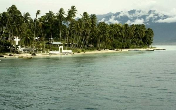 West papua - tempatwisataid.com