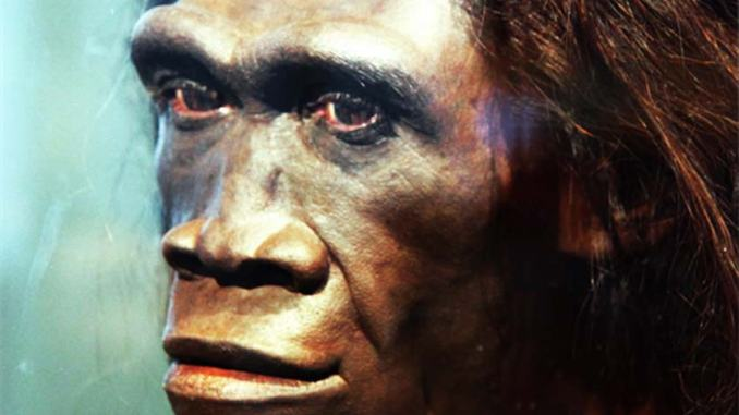 Melanesians - origins.com