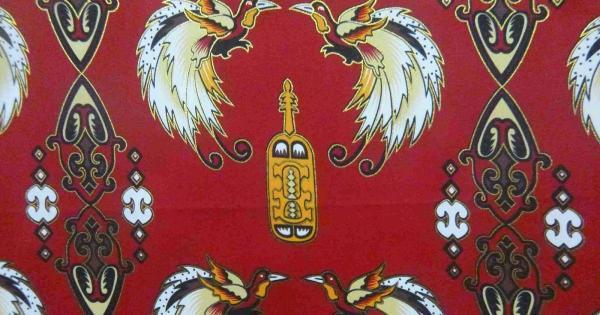 Batik - amazonaws.com
