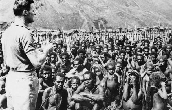 Papua - 4.bp.blogspot.com