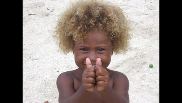 Melanesians - sciencemag.com