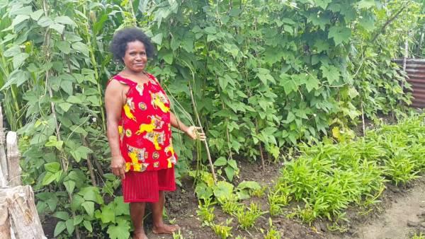 Papua - ytimg.com