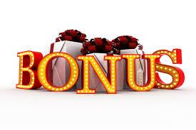 Onwin Bahiste Bonuslar Tükenmiyor