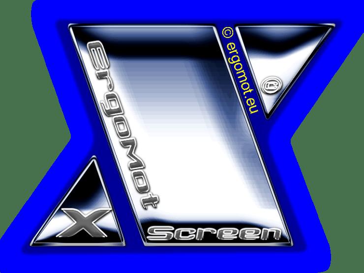 X-Screen