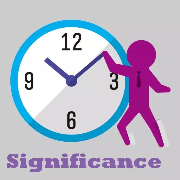 significance-将来的意義