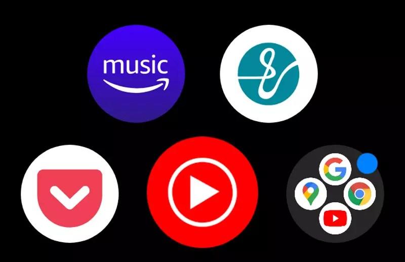 Amazon Music・mora qualitasそしてYouTube Music