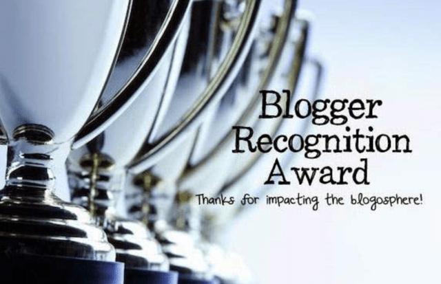 blogger-recognition-award-banner