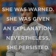 blog_shepersisted