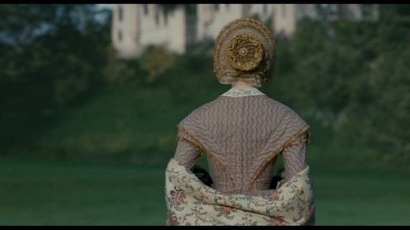Jane Eyre - movie - 4