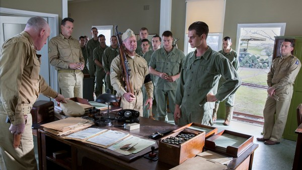 hacksaw_ridge_cast_still