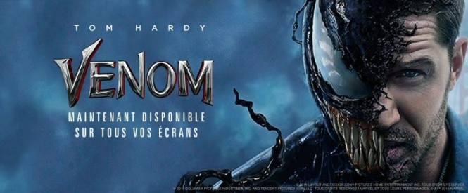 Venom-Header