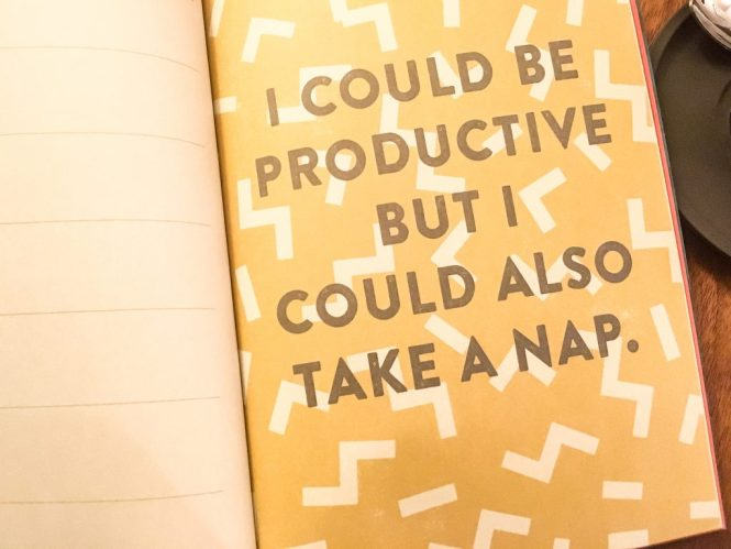 Quote_Productive_Nap