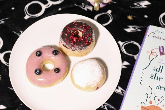 Dum_Dum_Donutterie_Donuts
