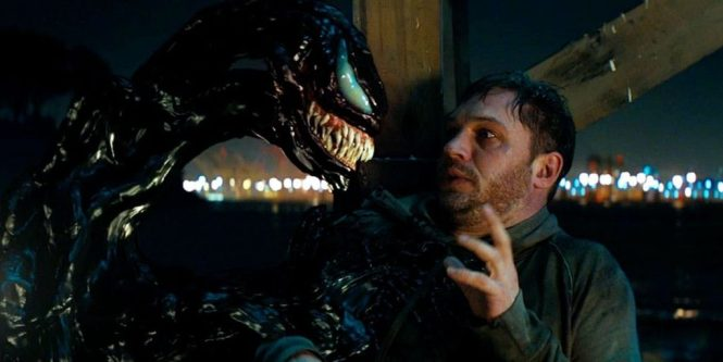 Venom-Stills