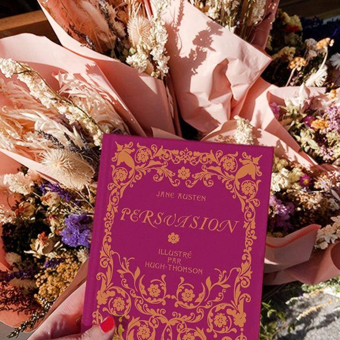 persuasion editions hauteville