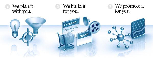 web_design_nj