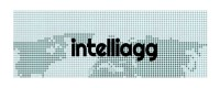 intellliagg-logo-2