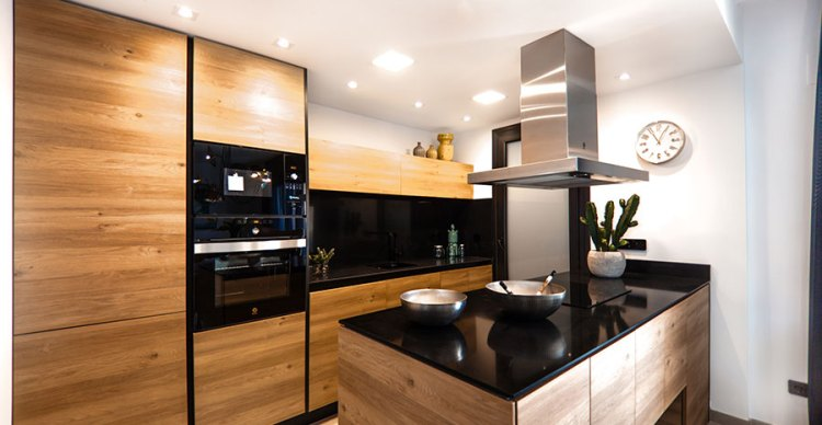 What You Must Know Before Choosing Onyx For Your Kitchen Or Bathroom Countertops Onyxcountertops Org