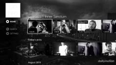 OperaTV_screenshot1