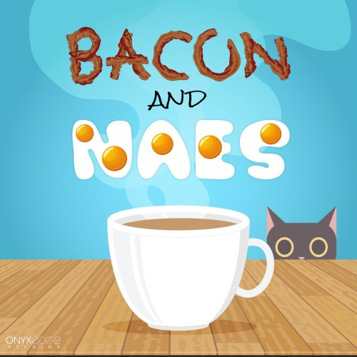 bacon-and-naes